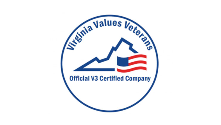 V3 Certification & Training <br>