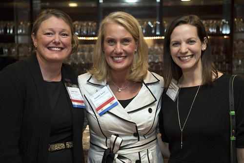 Fourth Annual NVTC Foundation CXO Auction Raises $50,000 for the NVTC Veterans Employment Initiative