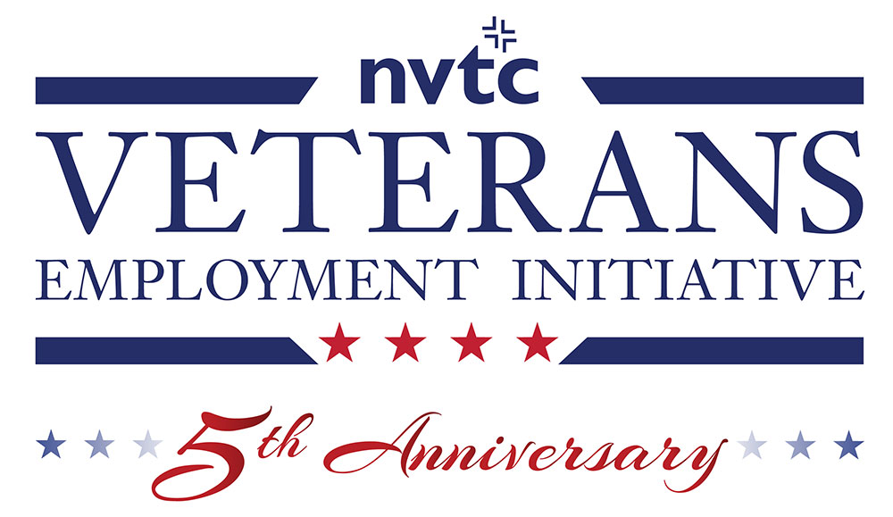 NVTC Veterans Employment Initiative Celebrates Fifth Year of Supporting Veteran and Military Spouse Employment in the Greater Washington Technology Community